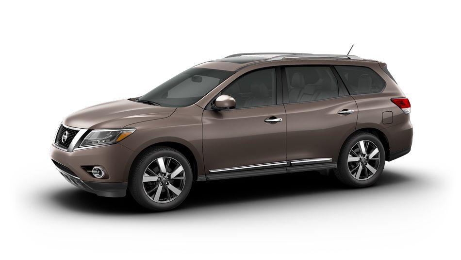 Mocha Stone Nissan Pathfinder Eek Can T Wait To Get My New Toy Nissan Pathfinder 2013 Nissan Pathfinder 2014 Nissan Pathfinder