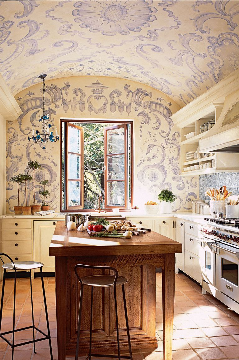 these insanely gorgeous kitchens will have you planning a reno rh pinterest com