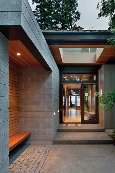 design details transition spaces houses i could live in house rh pinterest com
