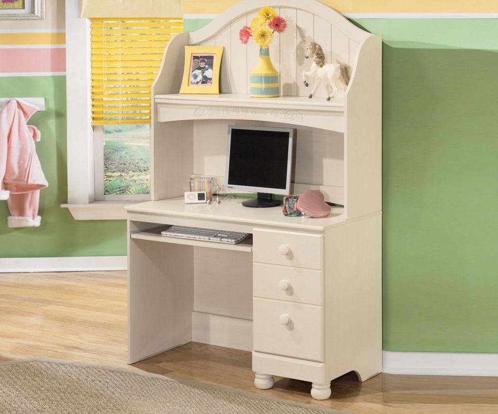 Best Ashley Furniture Cottage Retreat Bedroom Set Interior Design Bedroom Color Schemes Cottage 400 x 300