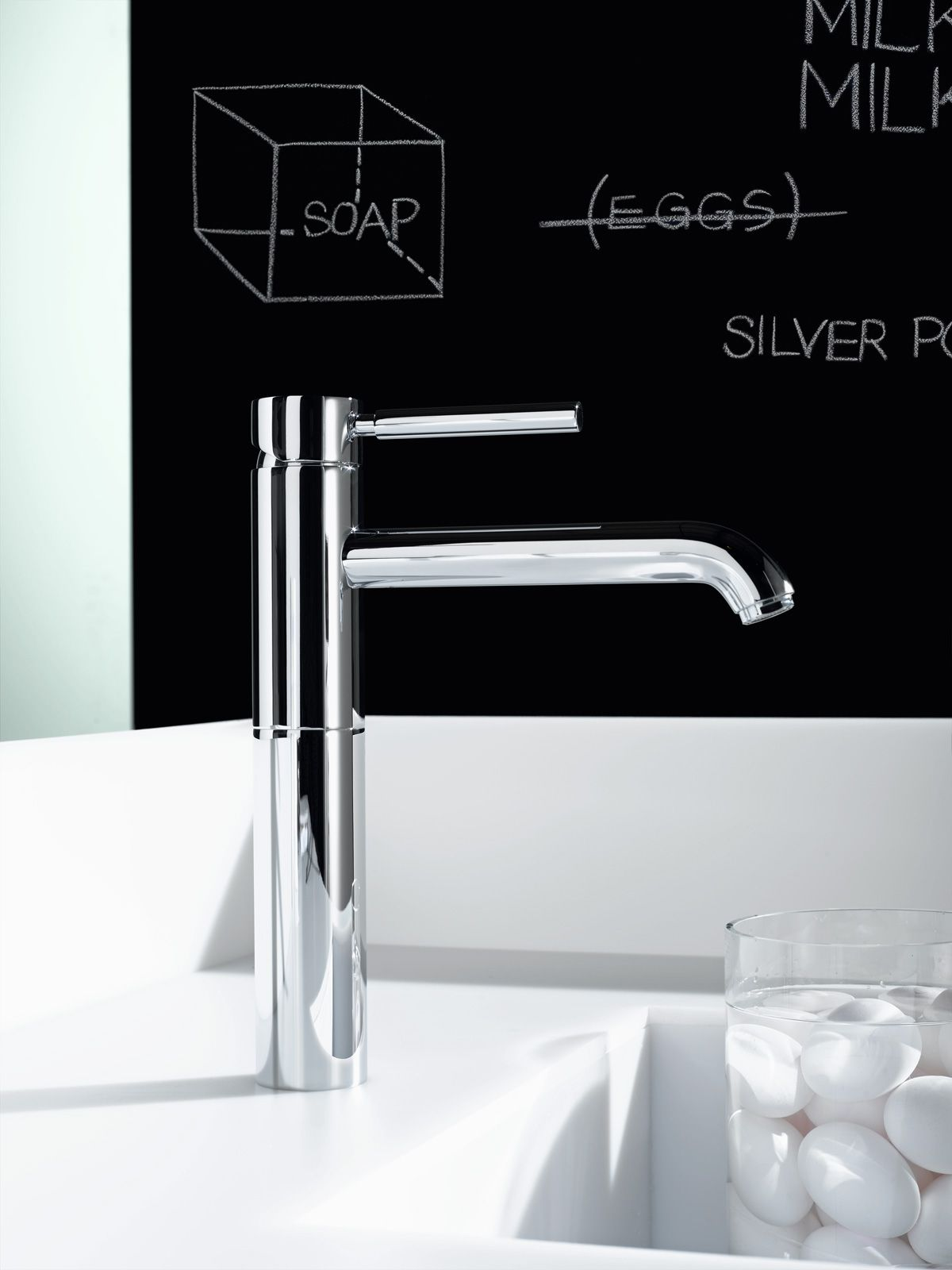 meta 02 kitchen kitchen fitting dornbracht faucets rh pinterest com