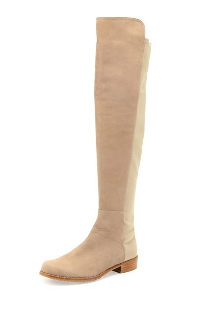 c2fe6040b4d rounds up the best wide-calf boots for curvy legs for fall. Designer  Clothes