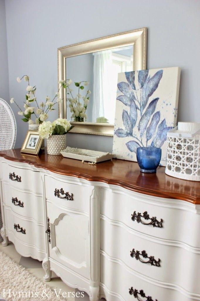 tj maxx dresser google search furniture ideas bedroom decor rh pinterest com