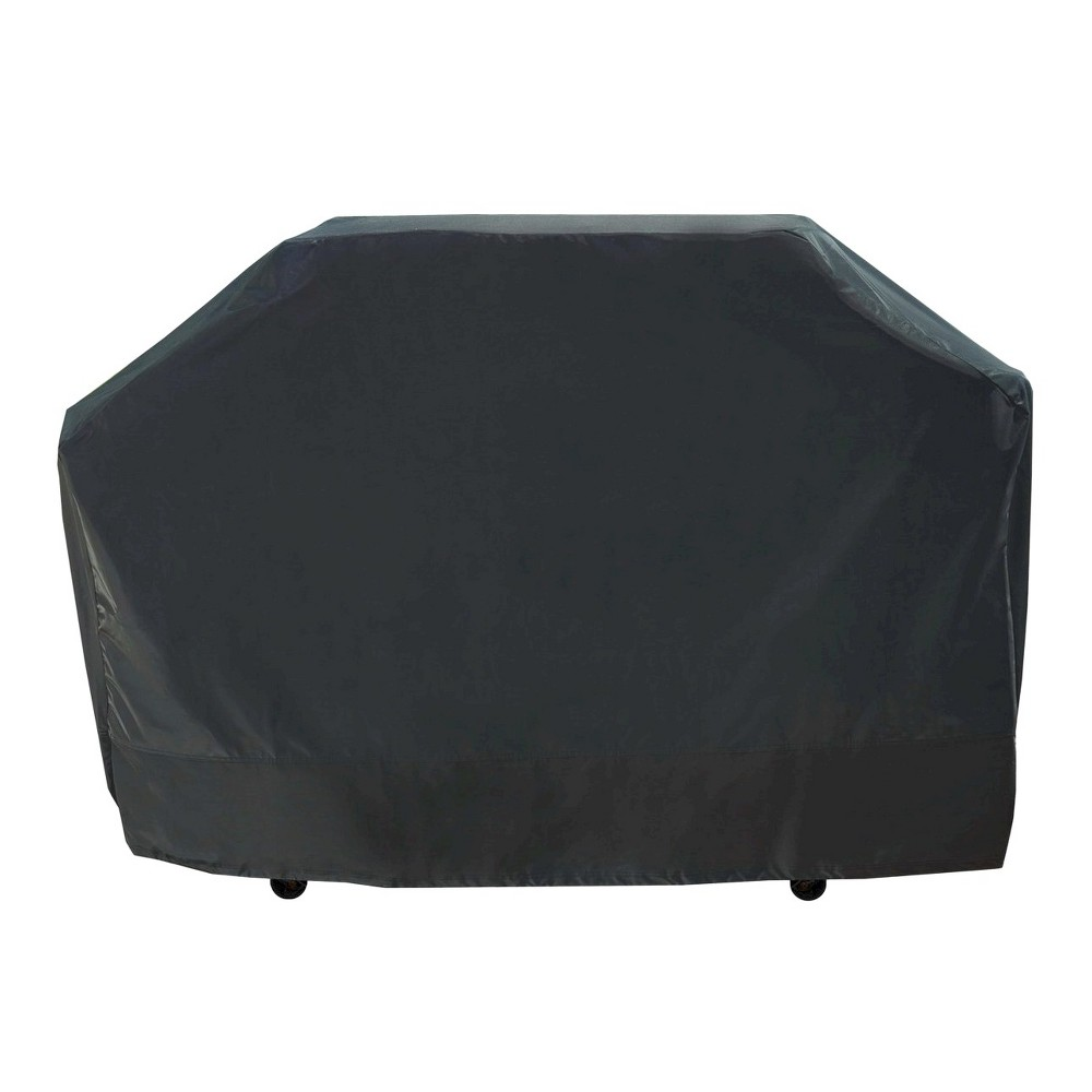 Seasons Sentry 80 L Deep Grill Cover