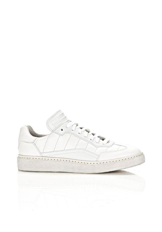 Sneakers Women - Shoes Women on