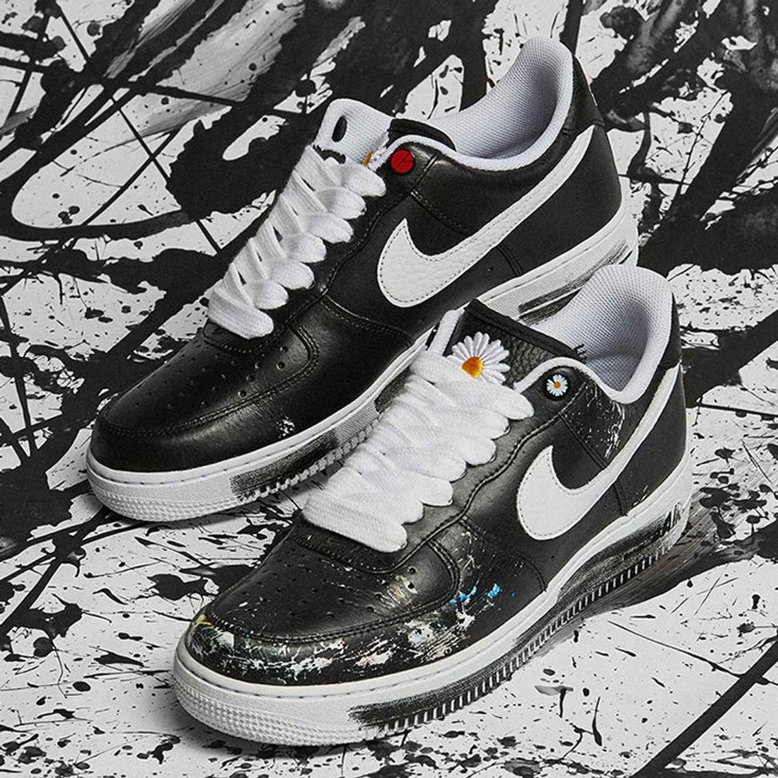 Aburrir Corbata seta  GD nike - Google 搜索 | Nike air, Giày thời trang, Nike air max