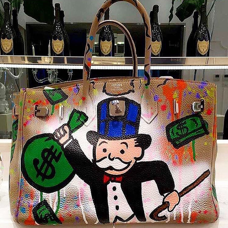 6bcdeffb21f4 Alec Monopoly