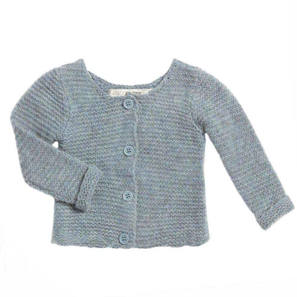 Arroz Punto Y Chaquetas De Chaqueta Crochet Pinterest Ex4Onqd