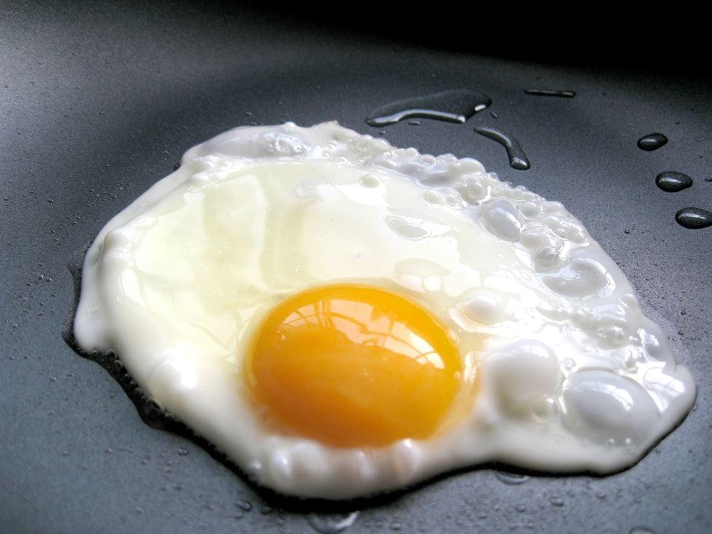 Não Perca!l Cuide do seu cérebro já no café da manhã - #