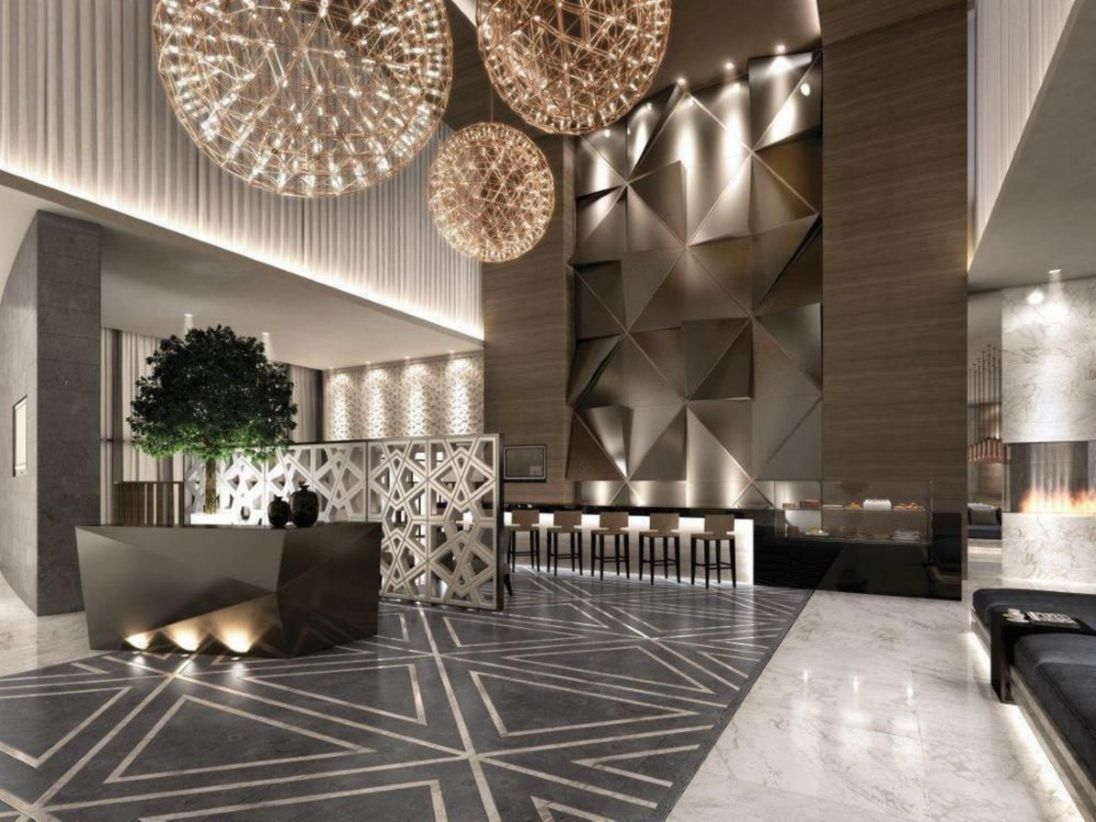 30 amazing modern interior decorating inspiration decoration rh pinterest ca