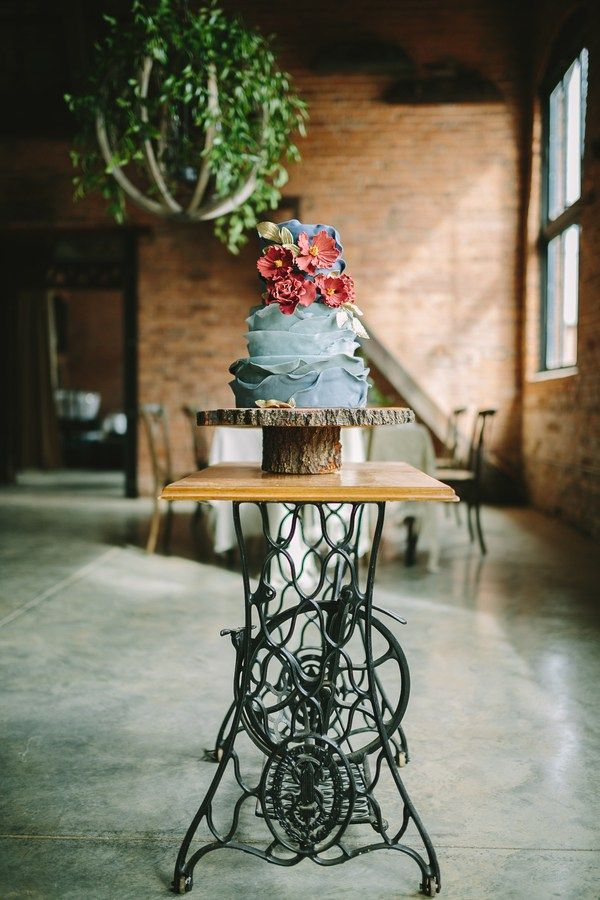 wedding reception venues woodstock ga%0A Empire Mills Wedding Venue located in Madison  Ga Photo by   http   www kateyp com    Weddings  u     Events at Empire Mills   Pinterest    Milling