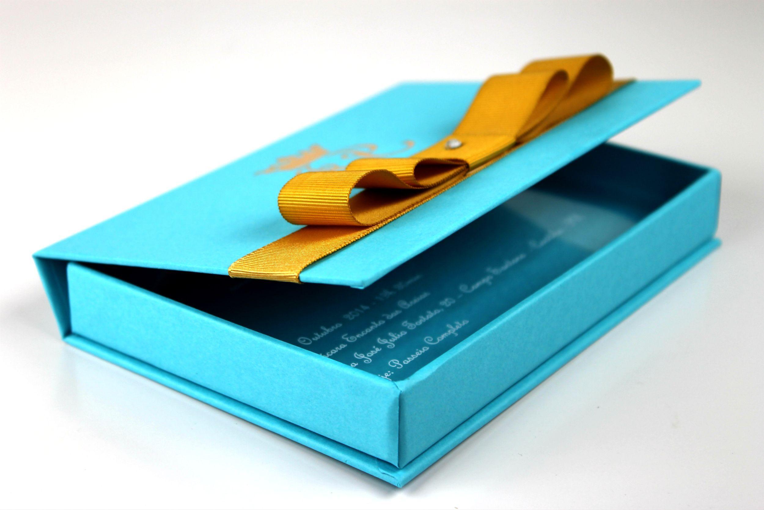 CriativeBox / Projeto especial de convite Box   #criativebox #convitebox #convite