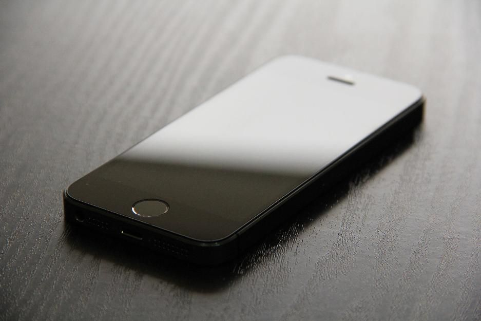 how to cancel subscription on iphone 5s