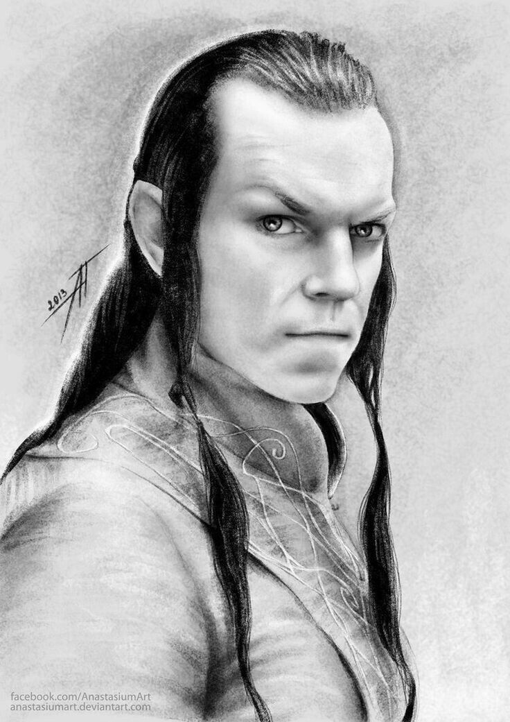 pin by vandamme on the hobbit the lord of the rings
