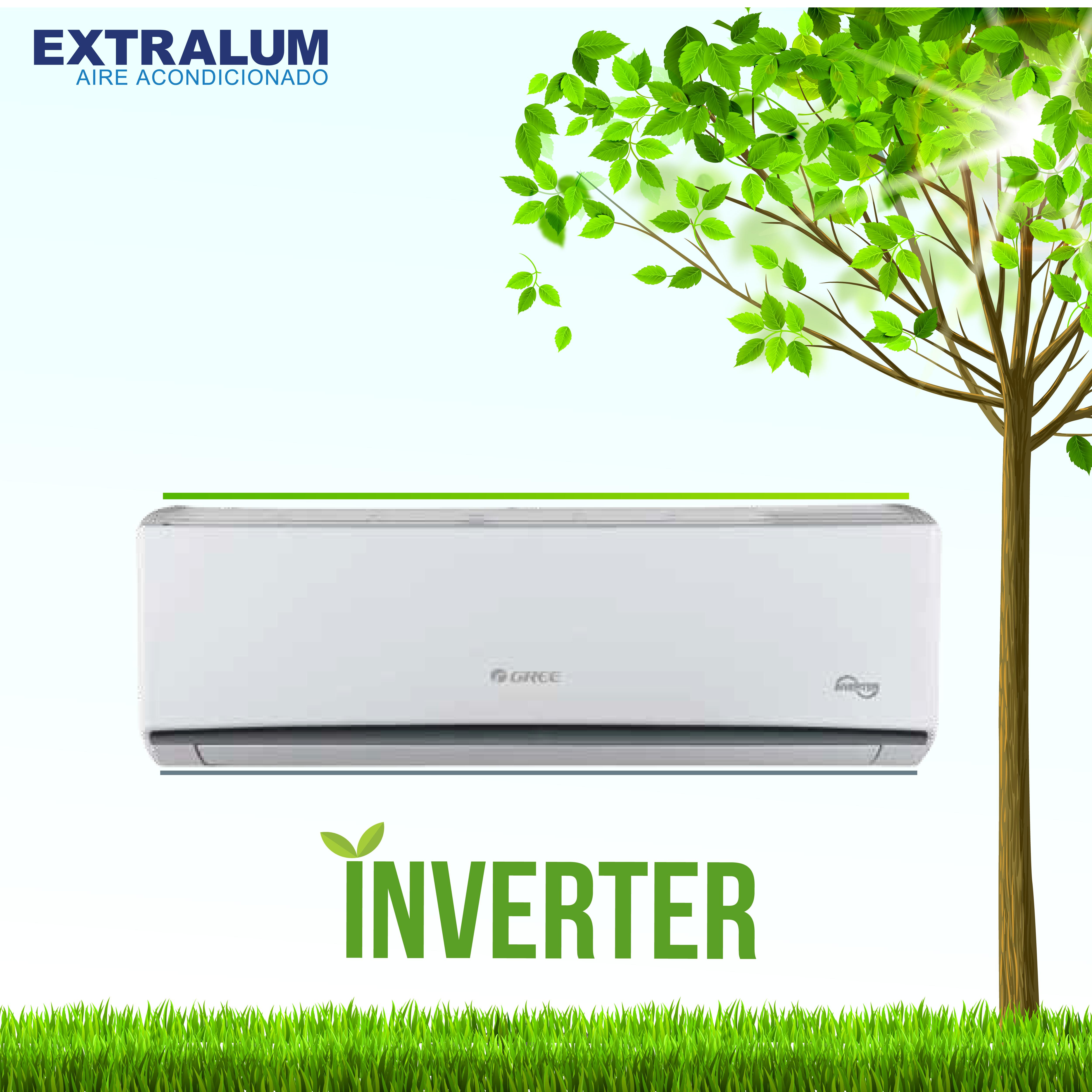Lleve La Climatizacion Ecoeficiente A Su Hogar Innovacion Y Diseno Avanzado Fiabilidad Eficiencia Energetica Bose Soundlink Bose Speaker Bose Soundlink Mini