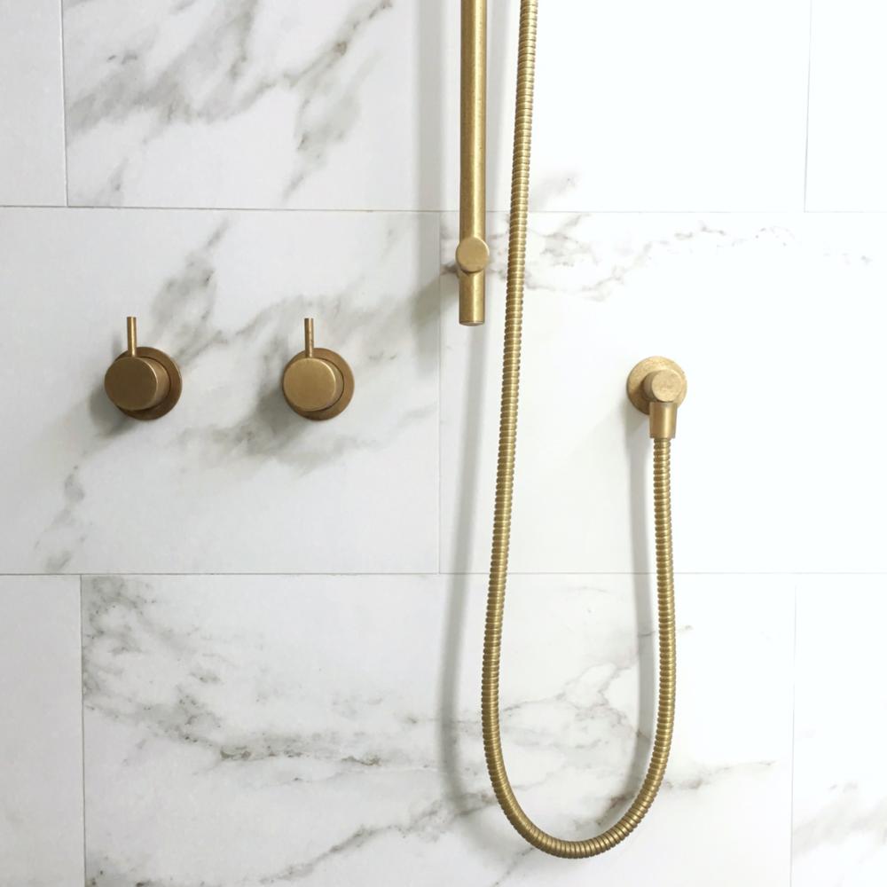 Project Portfolio | Plumbline New Zealand Bathroom Design ...