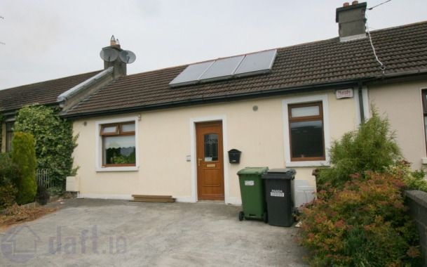 3 glenview drogheda co louth terraced house for sale irish rh pinterest com