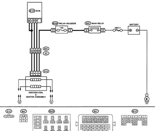 0aa297c33e029e02d500c22076ba9d3c p\u003efigure 7 an oe wiring diagram on mitchell 1 prodemand assists prodemand wiring diagrams at readyjetset.co