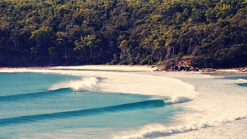COASTALWATCH | Surf Cams, Surf Reports and Surf Forecasts