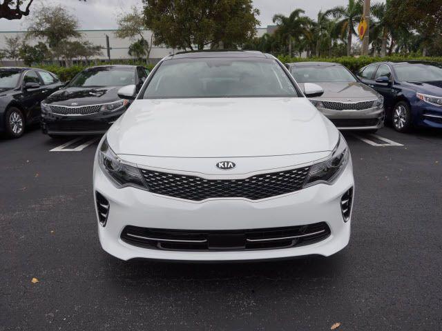 2016 Kia Optima Sxl Turbo Miami Lakes Fl 11928322 Kia Kia Optima Find Cars For Sale