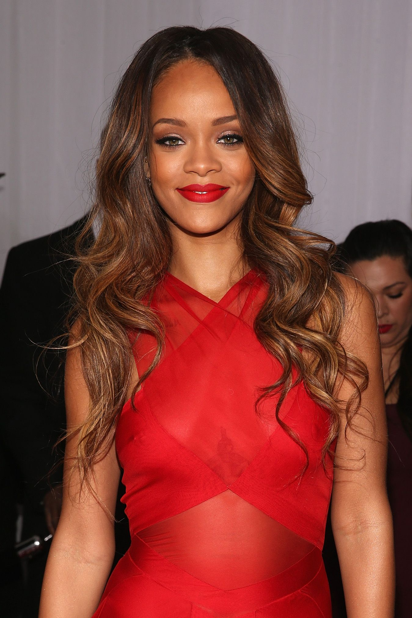 Rihanna hairstyles 2016 2017 women hairstyles