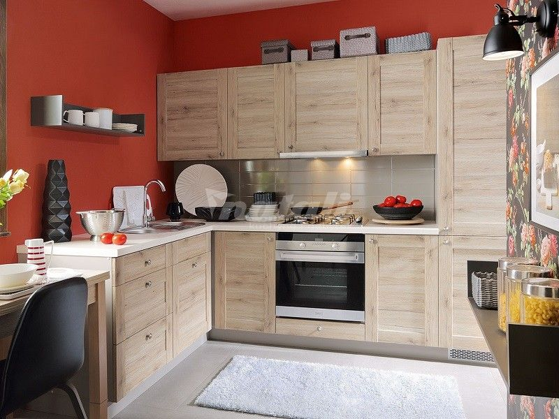 Explore Kitchen Sets New Kitchen and more