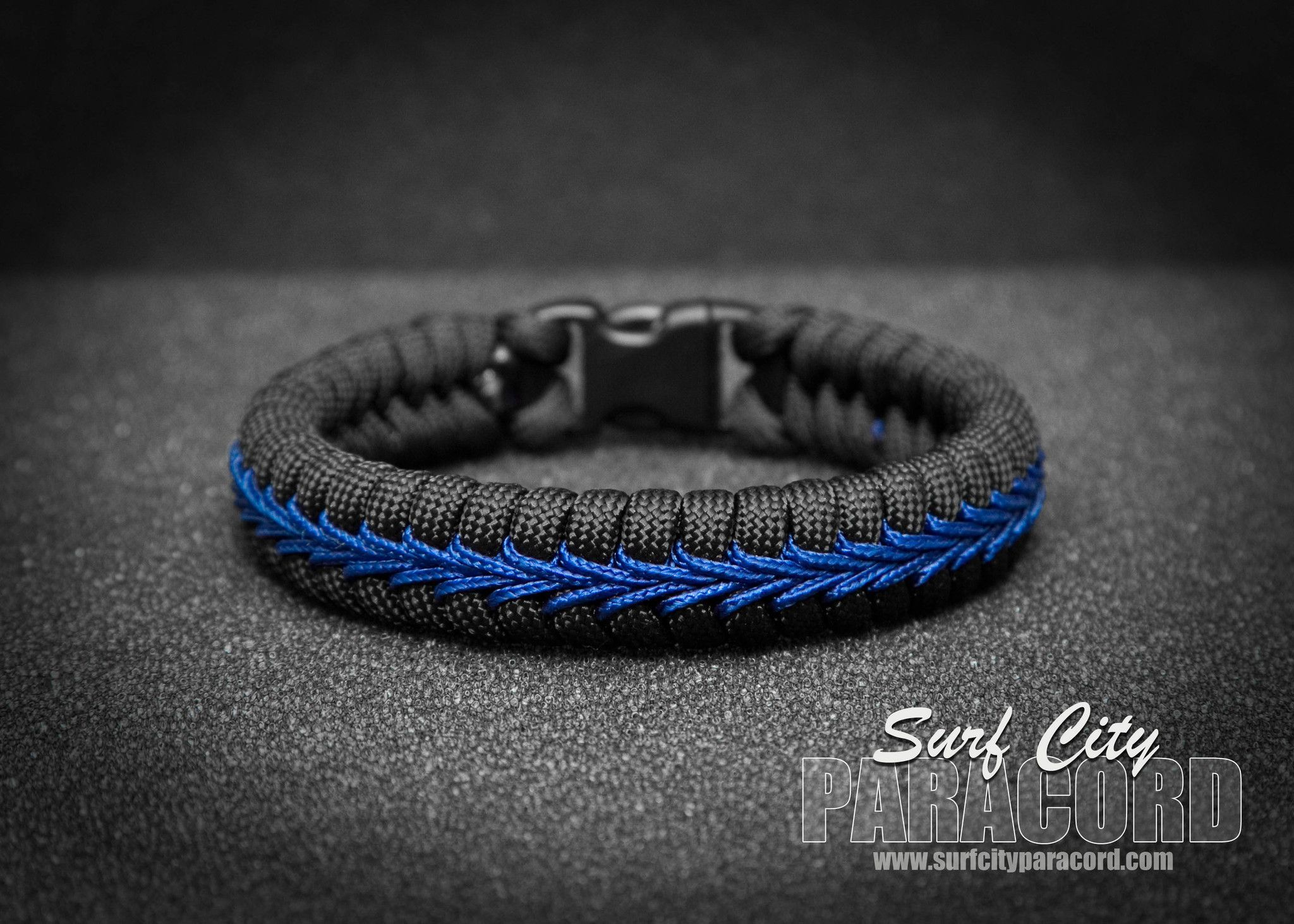 shop blue tactical apparel line solutions thin firearm rps bracelet