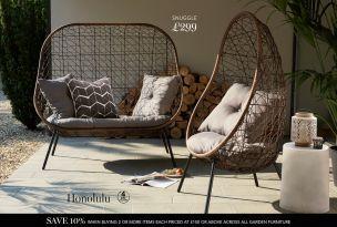 buy honolulu snuggle from the next uk online shop outdoors rh pinterest com au