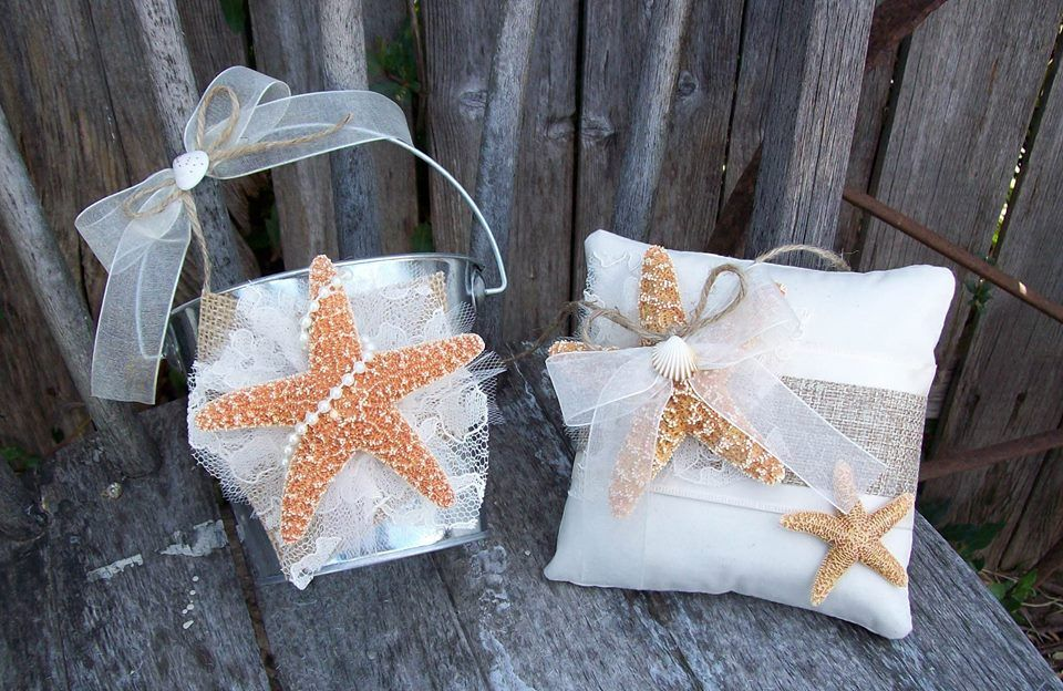 ideas for beach wedding party favors%0A Explore these ideas and much more