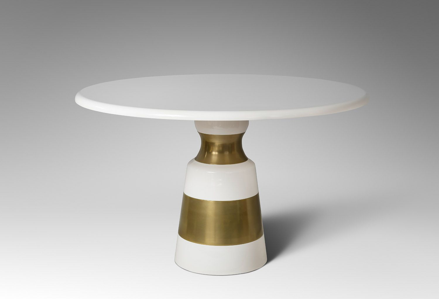 Fayy Galerie May Table Furniture Table Design Dining Table