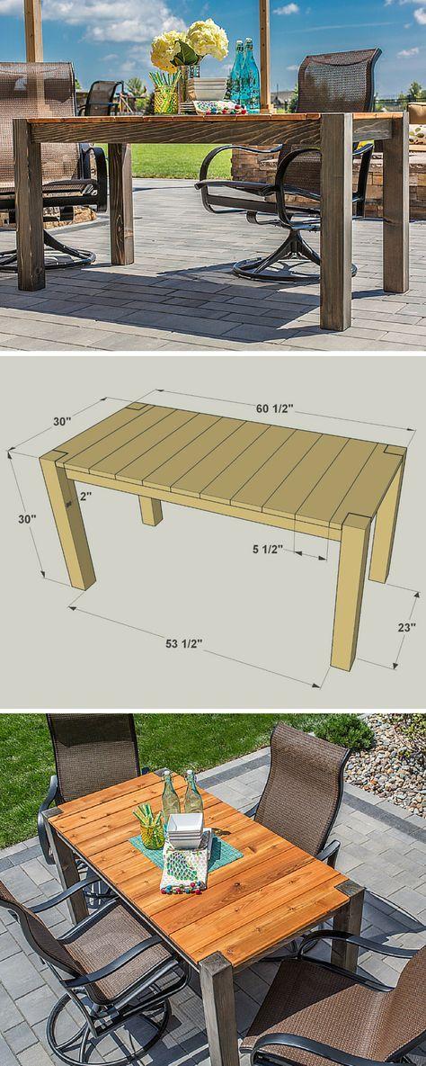 Outlook.com - slscott51501@msn.com | Wood Furniture | Pinterest ...