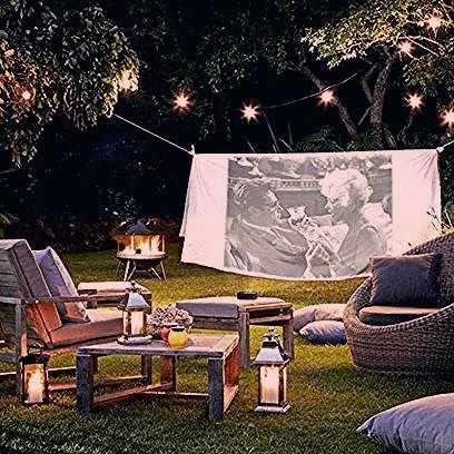 Photo of outdoors.arkadasariyorumtv.com — Coming Soon