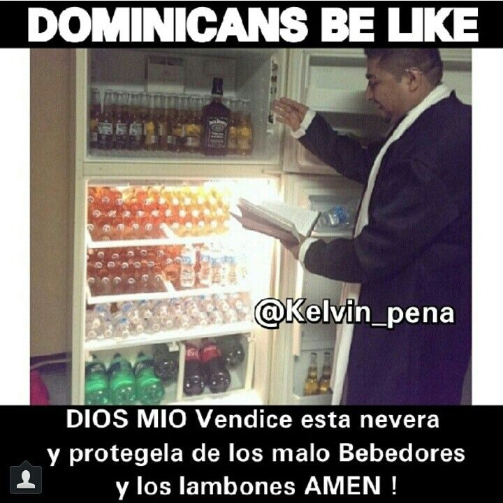 Dominicans Be Like Laughing So Hard Dominicans Be Like Memes Quotes