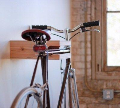 Fahrradhalterung Wand Lavahot Ift Tt 2dpxkcq