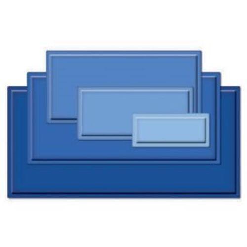 Spellbinders-Nestabilities-Long-Classic-Rectangles-Large-5-Dies