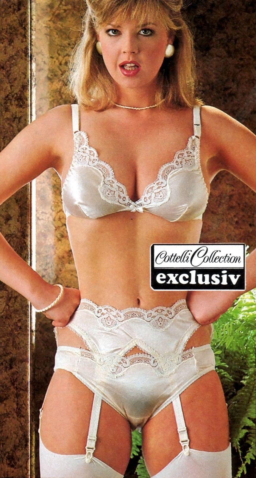 bd52792c4 Lingerie Photos, Sexy Lingerie, Classic Lingerie, Bridal Lingerie, Pretty  Lingerie, White