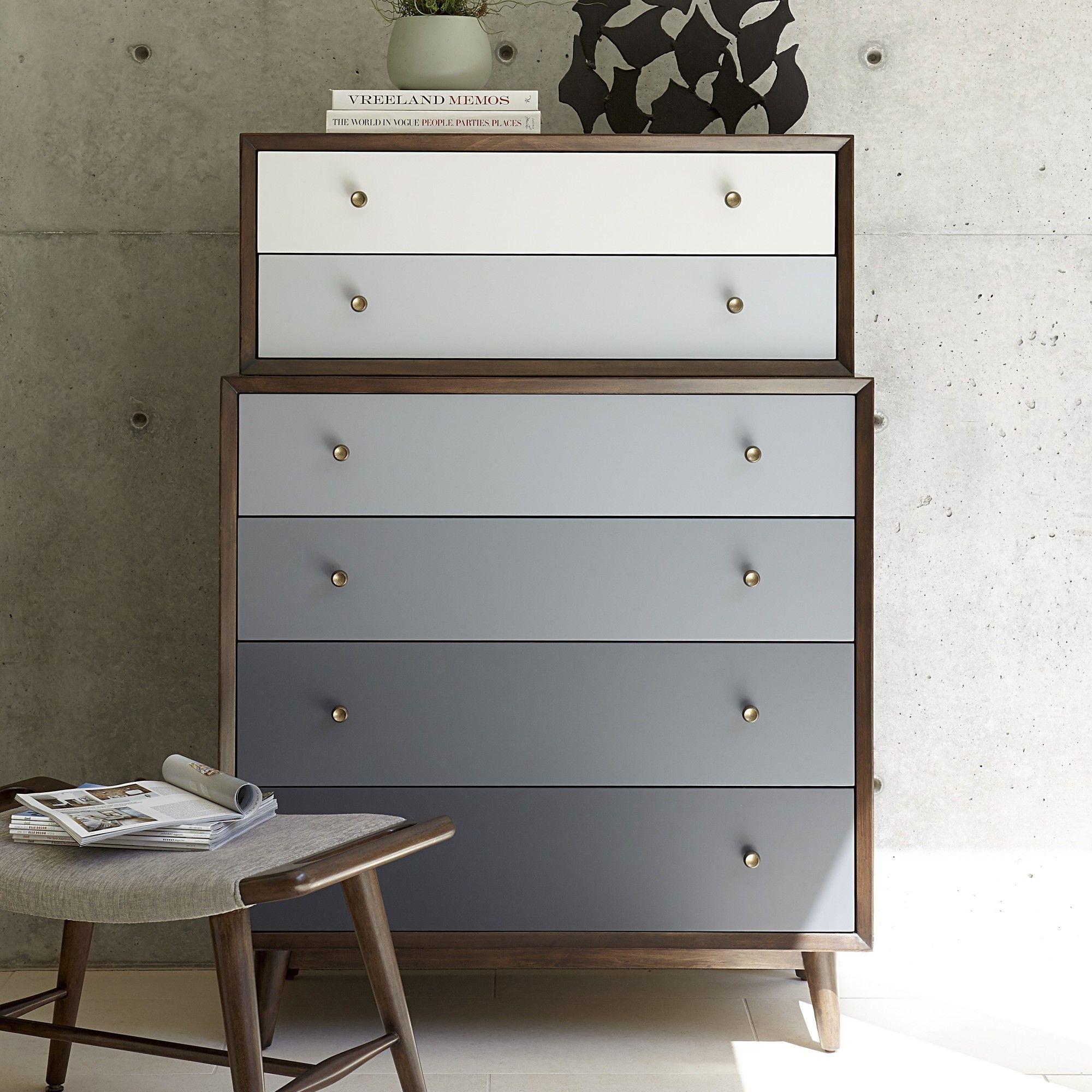 london chest joss main dresser project dresser modern rh pinterest co uk