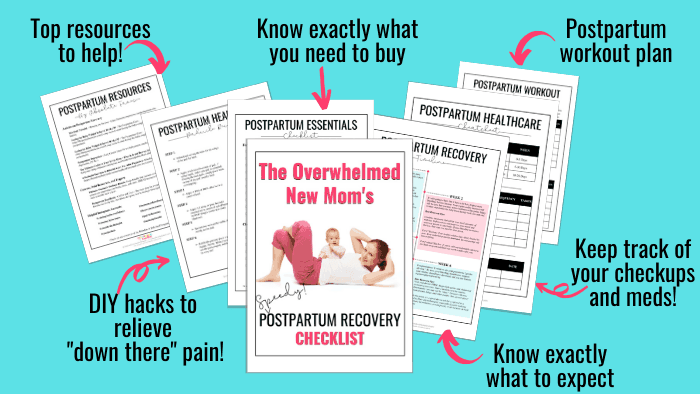 Pin On Pregnancy Pain Relief