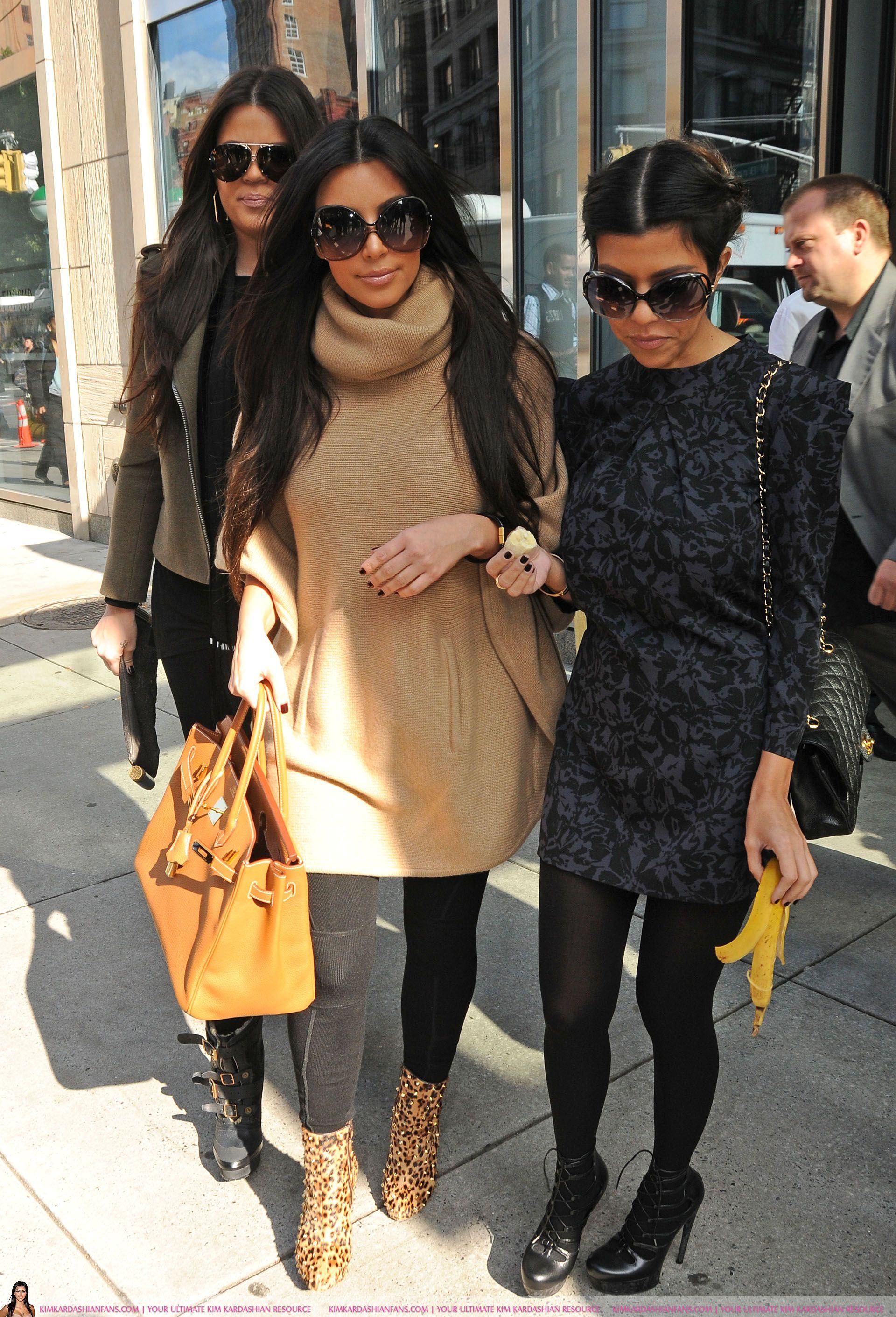 Leggings kim kardashian style board pinterest kim kardashian
