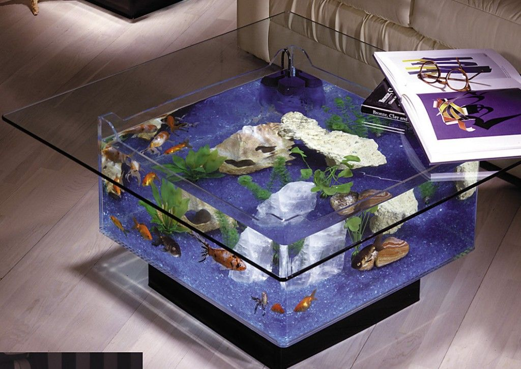 yes to go with the aquarium bathroom sink kylas pins pinterest rh pinterest ca
