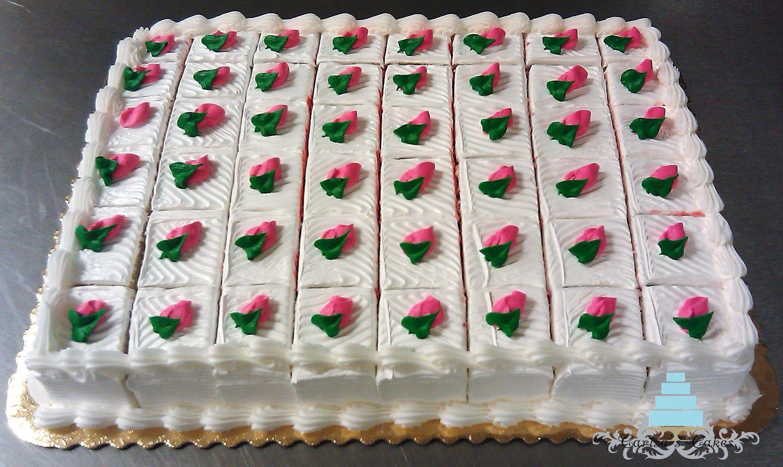 wedding sheet cakes sheetcake+scorededited.jpg Wedding