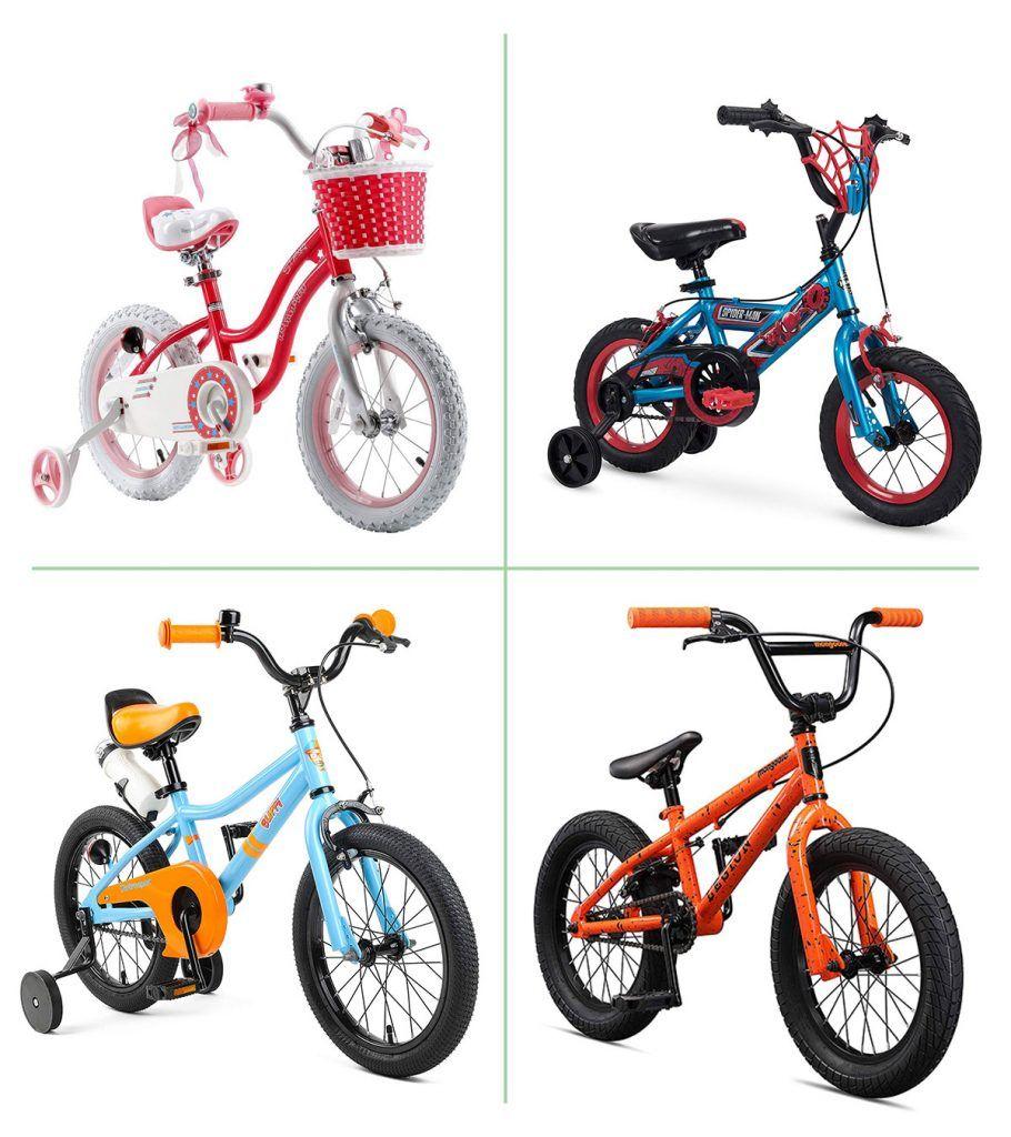 15 Best Bikes For Kids To Buy In 2020 Cool Bikes Bike Bike Frame