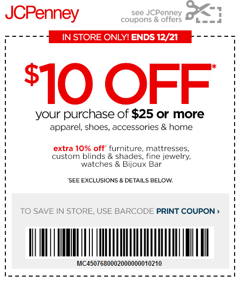 image relating to Gnc Printable Coupons 10 Off 50 called Pin upon Xmas Snacks