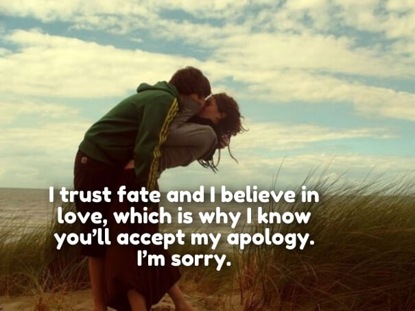 apology quotes for him - Google Search in 2020 | Love ... Google Love Quotes For Him
