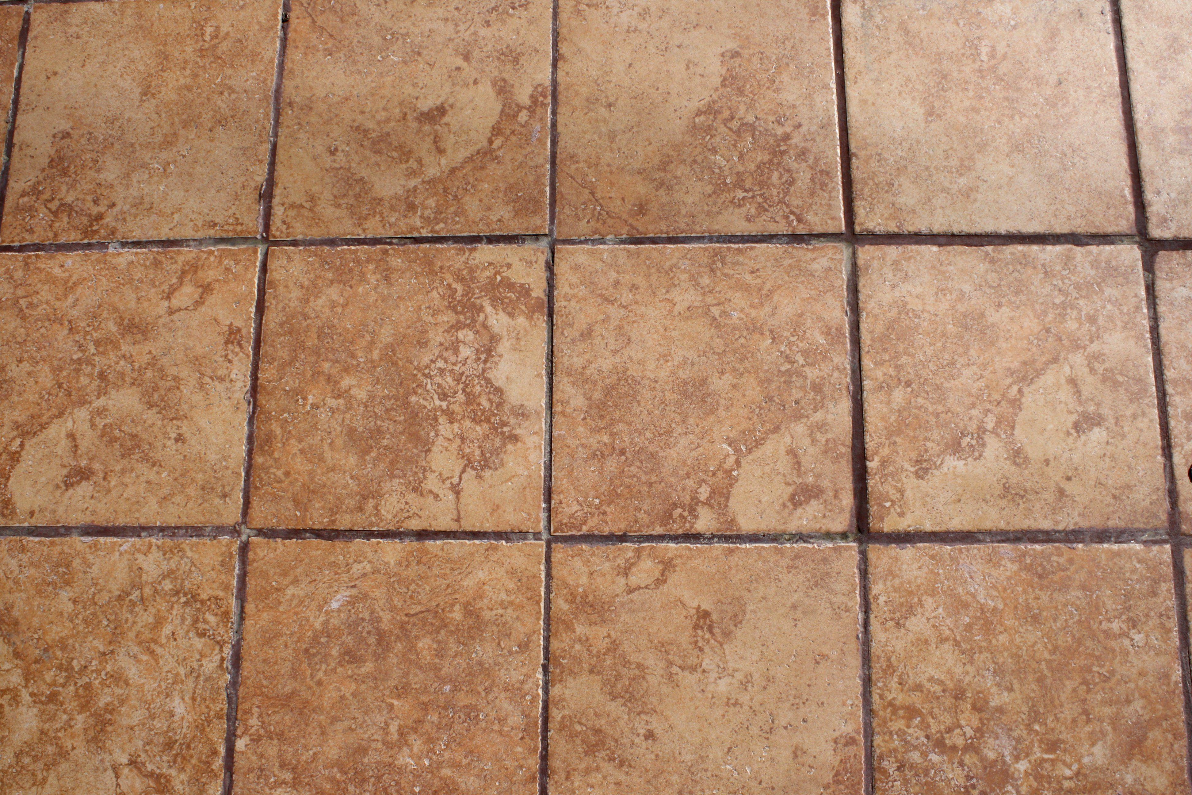 Light Brown Floor Tiles Texture | actual bathroom | Pinterest ...
