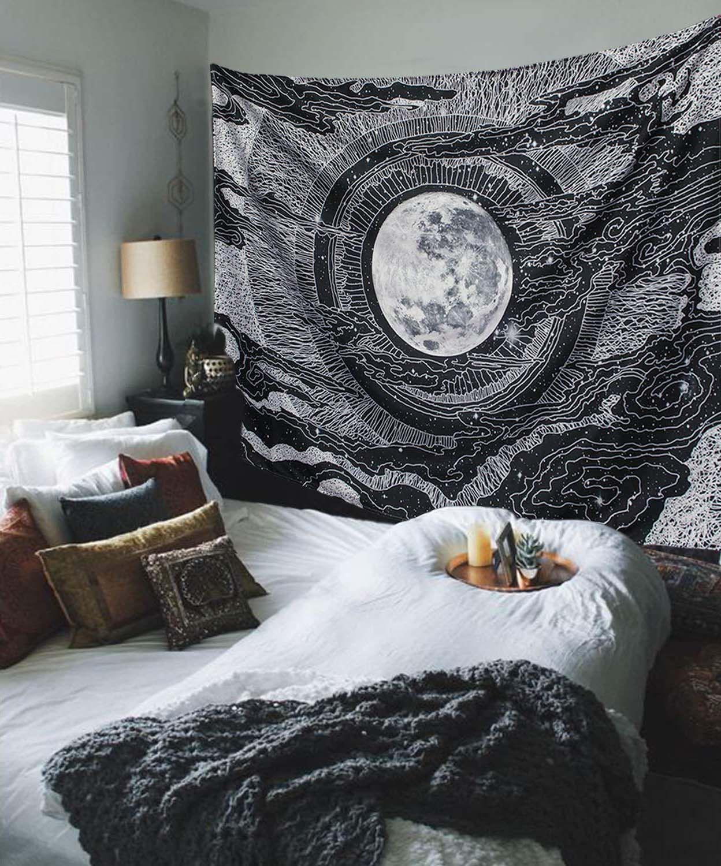 Pin On Dorm Tours
