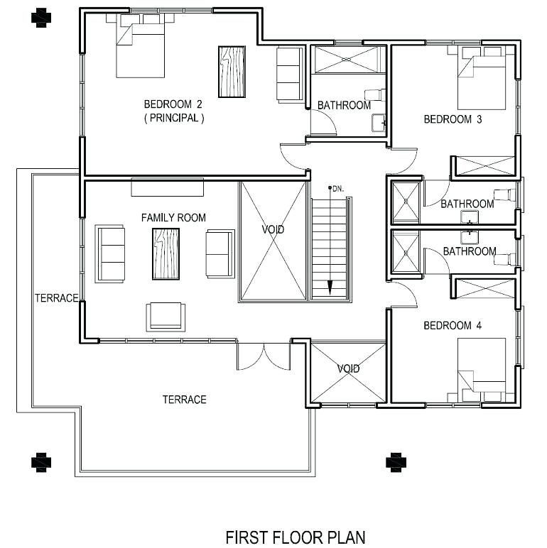 How To Get A Floor Plan Of Your House 5 Tips For Choosing The Perfect Home Floor Plan Interior Retail