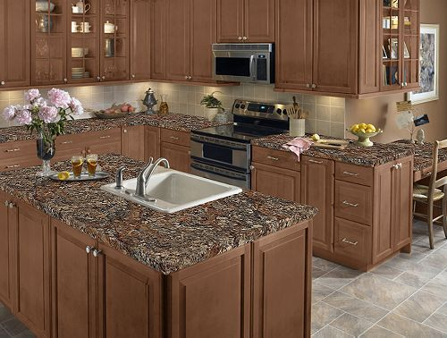 remodeling kitchen cabinets wilsonart summer carnival kitchen ideas 1835
