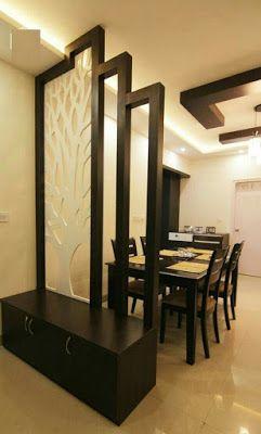 Best Catalog For Modern Room Divider Partition Wall Design Ideas 2019 Living Room Partition Living Room Partition Design Room Partition Designs