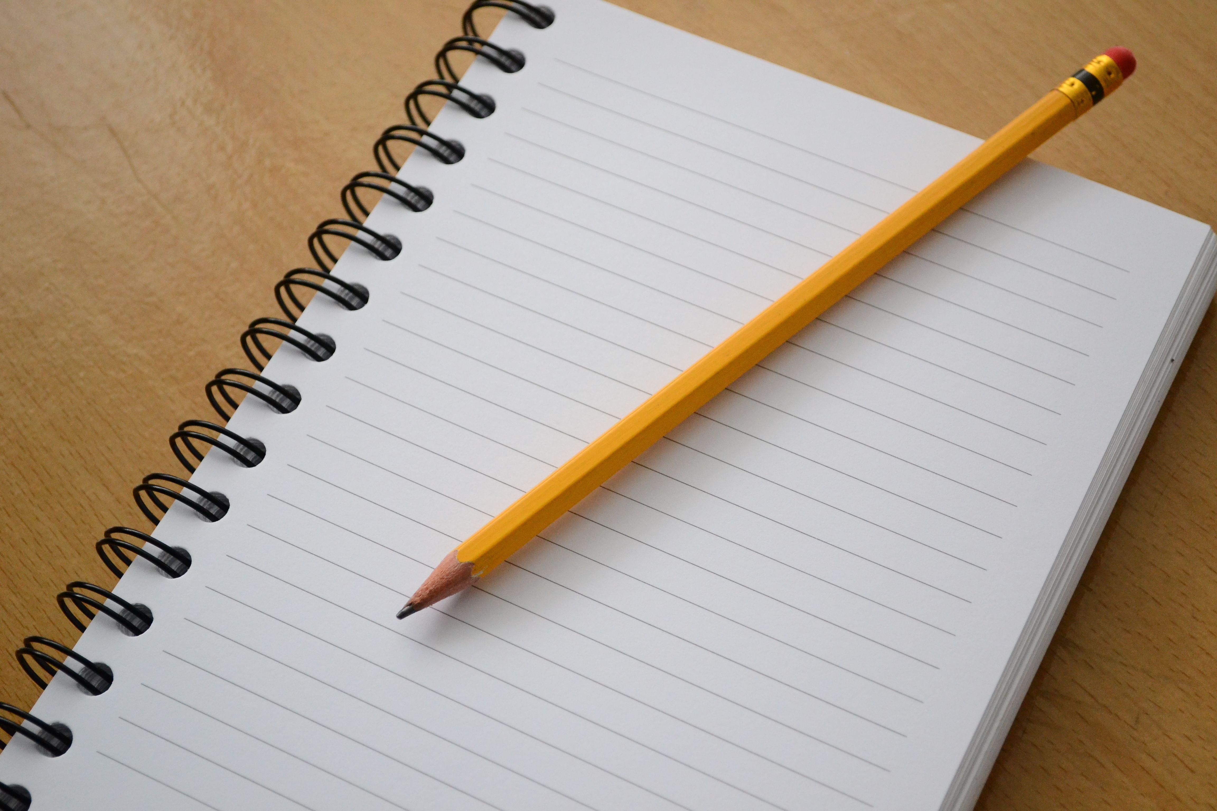 Improve Your Handwriting Improve your handwriting